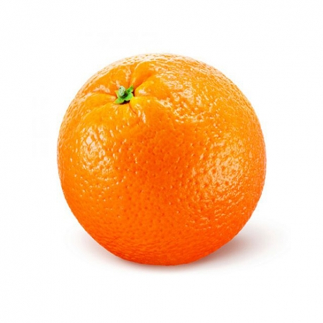 پرتقال تامسون | جی شاپ
