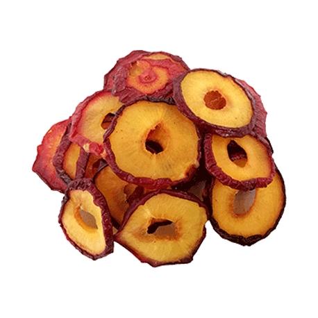 میوه خشک تازه آلو بسته 200 گرمی | جی شاپ