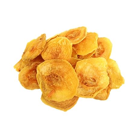 میوه خشک تازه زردآلو بسته 200 گرمی | جی شاپ