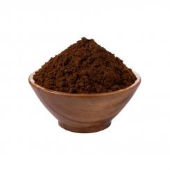 پودر قهوه ترک دست ساز بسته 100 گرمی