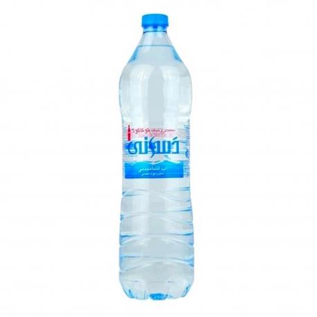 آب آشامیدنی دسانی یک و نیم لیتری | جی شاپ