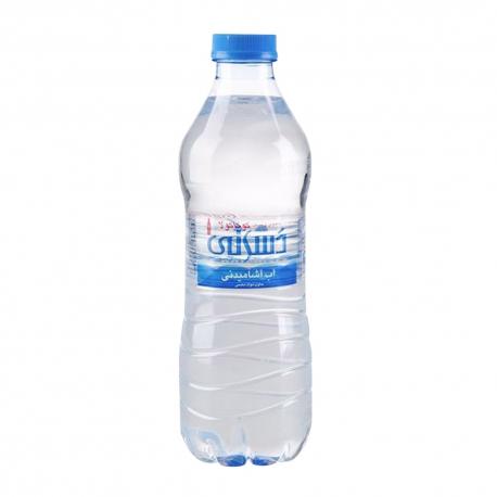 آب آشامیدنی دسانی 500 سی سی | جی شاپ