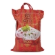 برنج پاکستانی دانه بلند جی تی سی 10 کیلوگرم | جی شاپ