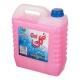 مایع ظرف شویی گلی 4 لیتری
