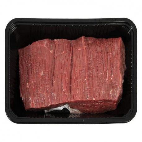 گوشت خالص شتر کیلویی | جی شاپ