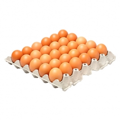 شانه تخم مرغ محلی 30 عددی